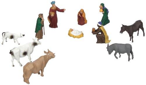 Noch 15922 - Krippenfiguren