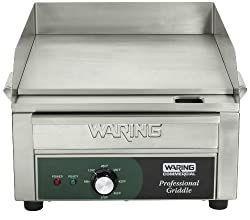 Waring Commercial WGR140