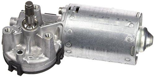 Bosch F006B20092 Scheibenwischermotor