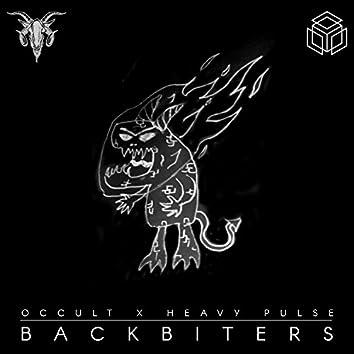 Backbiters