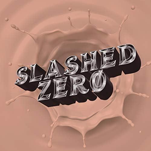 Slashed Zerø