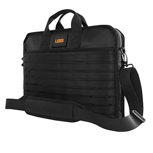 Urban Armor Gear Slim Brief Universaltasche für Laptop/Notebook mit 15