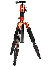 【プライム会員限定】三脚、カメラバッグ、フィルターなどカメラ関連用品が20%OFF