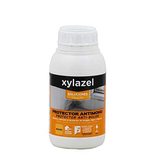 Xylazel - Protector antimoho 500ml