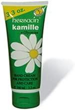 Herbacin Kamille Hand Cream, 3.4 Ounce, 3 Pack