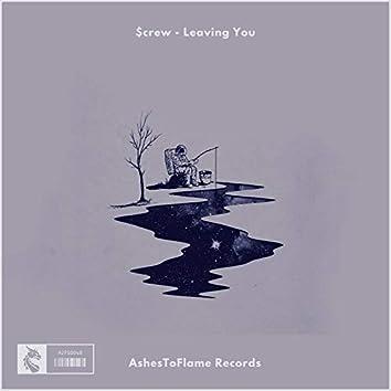 Leaving You - Single