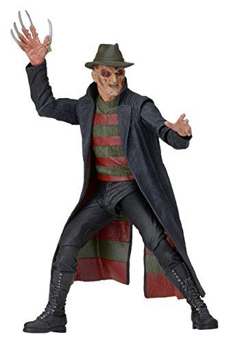 Pop 39891Freddy-Figur, Nightmare – Mörderische Träume, 17,8 cm