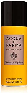 Colonia Intensa by Acqua Di Parma Deodorant Spray 150ml
