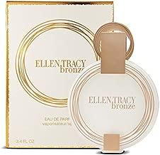 Ellen Tracy Bronze, 3.4 Ounce, Eau De Toilette Spray, 3.3 oz