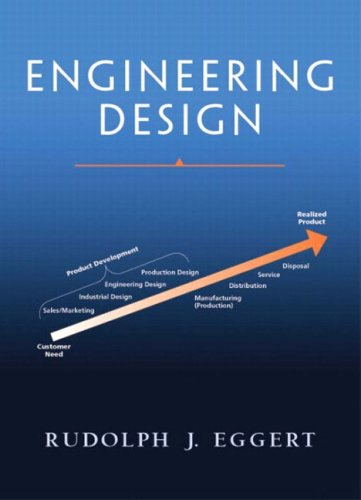 Z8zebook engineering design by rudolph j eggert cswvcrg thereare some stories that are showed in the book reader can get many real examples that can be great knowledge it will be wonderful fandeluxe Images