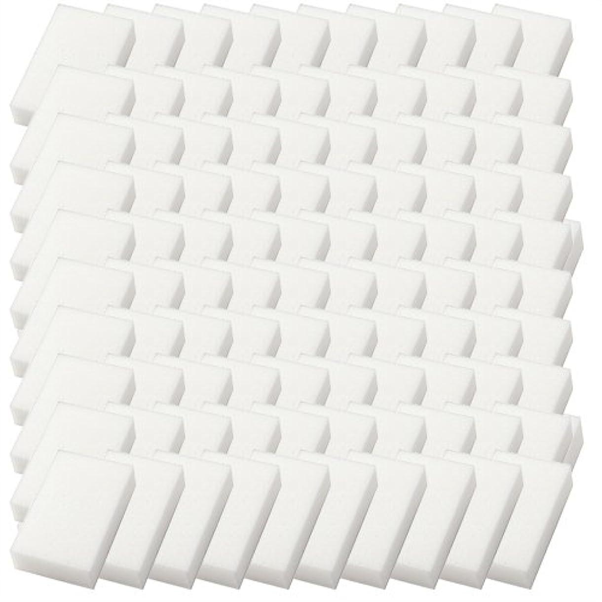 誰もラフ睡眠冒険ホテルアメニティ 業務用 使い捨てスポンジ 圧縮ボディスポンジ 個包装タイプ 厚み 約25mm 500個