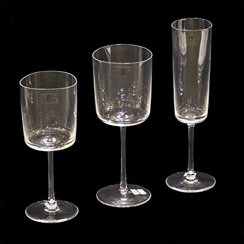 Ichendorf - Set 6 bicchieri MOBI calice vino