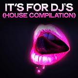 Client Sessions (Deep House Mix)