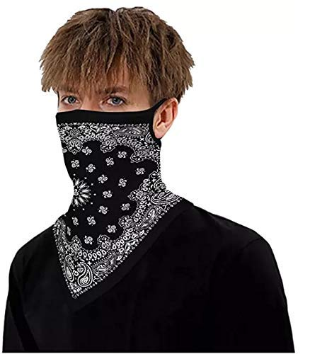 ND-Unisex-Bandana-Fabric-Face-Mask-UK-Stock-Washable-Balaclava-with-Earloops-Neck-Scarf-Dust-Wind-Motorcycle-Mask-Women-Men-Outdoor