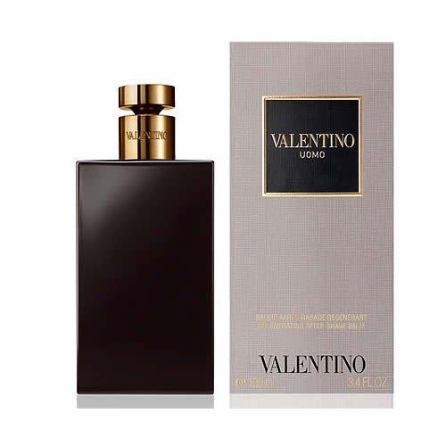 Valentino - Sexo y sensualidad