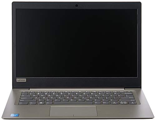 Lenovo IdeaPad 120S-14 14'' Intel Celeron N3350 1.1GHz...