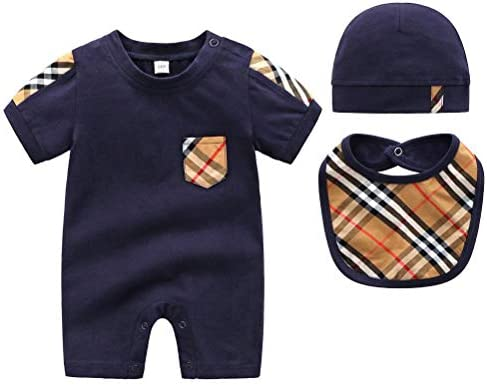 Cheap baby rompers online _image2