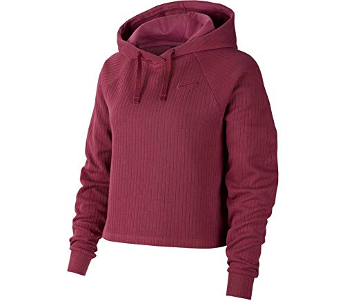 Nike MTRL Sweat-Shirt à Capuche pour Femme - - XL