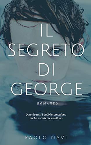 Il segreto di George