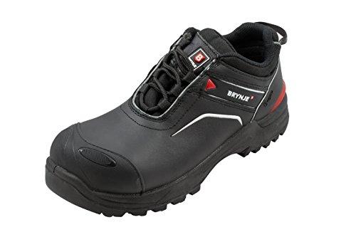 Brynje Sicherheitsschuhe B-Dry Shoe S3 SRC