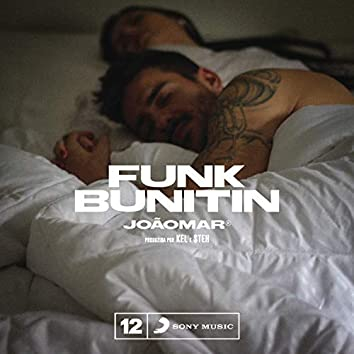 Funk Bunitin