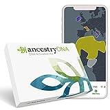 AncestryDNA: Genetic Ethnicity Test, Ethnicity Estimate, AncestryDNA...