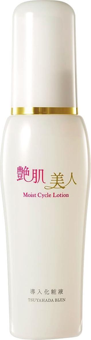 イサカさようなら動機付ける艶肌美人 導入化粧液 78ml (約1ヶ月分)