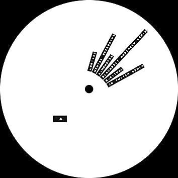 Monster / Ritual Remixes