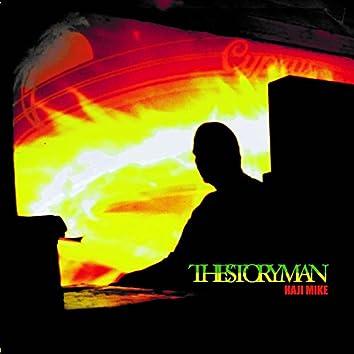 The Storyman