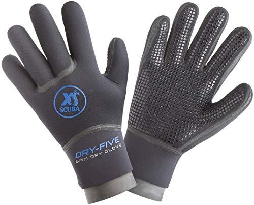 best wetsuit gloves