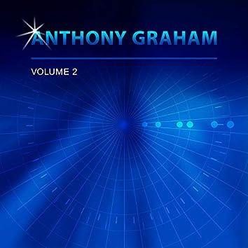 Anthony Graham, Vol. 2