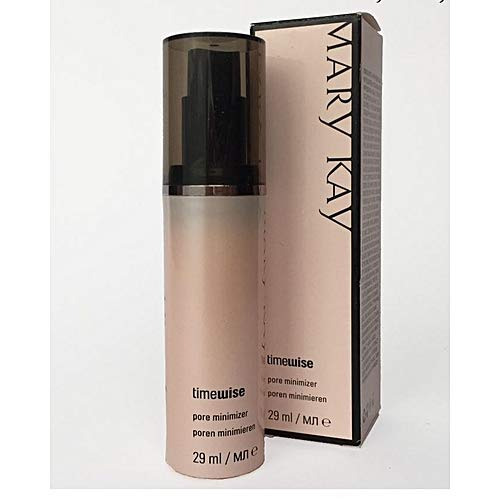 Mary Kay Timewise Pore Minimizer ~ 1 Oz Bottle