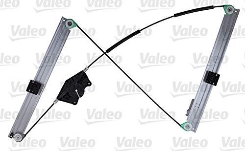 VALEO 850596 Fensterheber