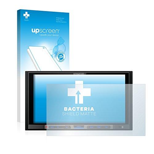 upscreen Protector de Pantalla Mate Compatible con Kenwood...
