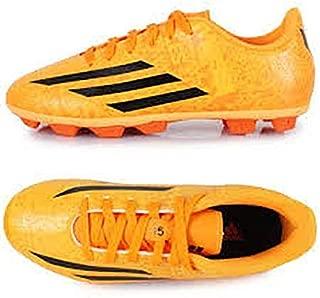 F5 Messi FG Kids Football Boot