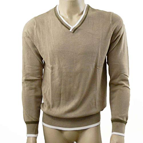 Suéter Blusa Masculina