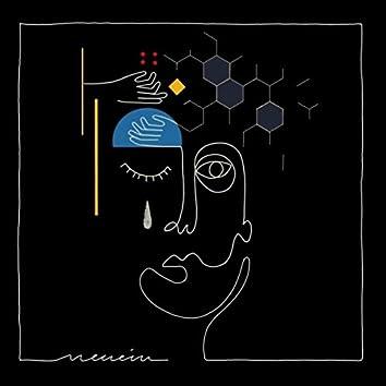 Neném (feat. Gahi Traore & Florencia Lockhart)