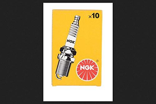 sparkplug NGK buhw-2622por NGK mfrpartno BUHW