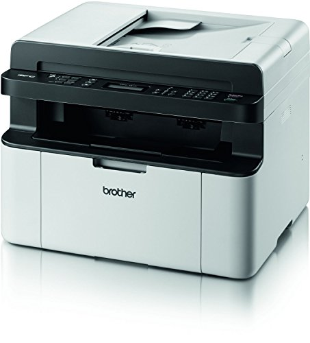 Brother MFC1810 Multifunction Mono Laser Printer