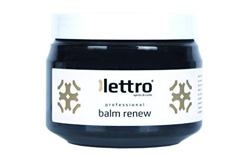 Lettro -   Balm Renew