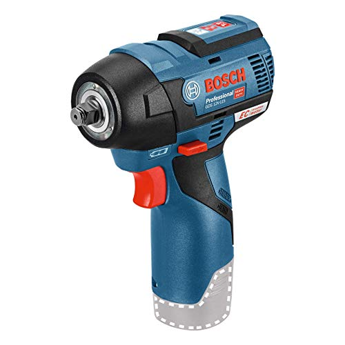 Akku für Elektrowerkzeug Bosch 2607335711-3000mAh 14,4V Ni-Mh GARES Marke