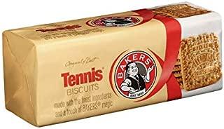 tennis biscuits price