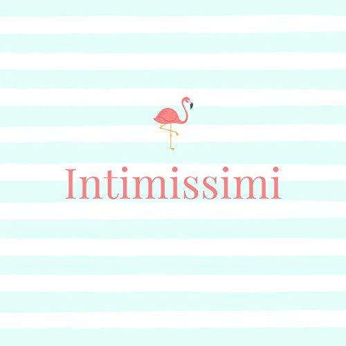 Intimissimi [Explicit]