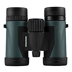 Wingspan Optics Binoculars by Wingspan Optics