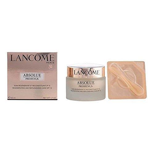 Lancôme - Lancôme Crema Antiarrugas Absolue Premium BX Creme Tratamiento Regenerador