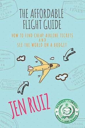 The Affordable Flight Guide