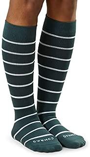 Best endura compression socks Reviews