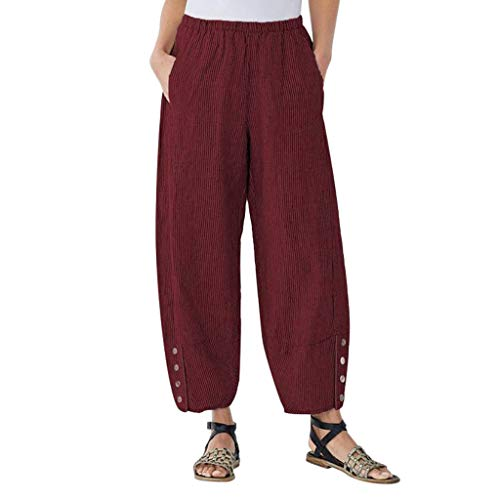 Mens Sweatpants F/_Gotal Men/'s Casual Straight-Fit Duck Carpenter Pants Sports Running Jogger Pants with Pockets