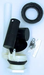 American Standard #5 Flush Valve 47089-0700