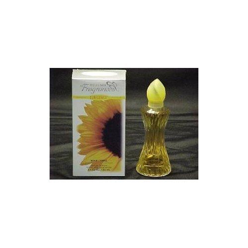 DFI Version of Sunflowers 3.4 Oz EDP Strength MADE...